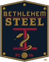 bethlehem_steel_fc_28usl29_crest