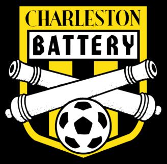charleston_battery_logo