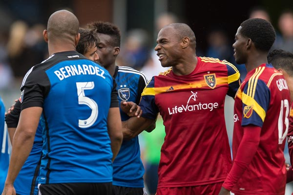 jamison-olave-real-salt-lake-san-jose-earthquakes-2015-mls-season