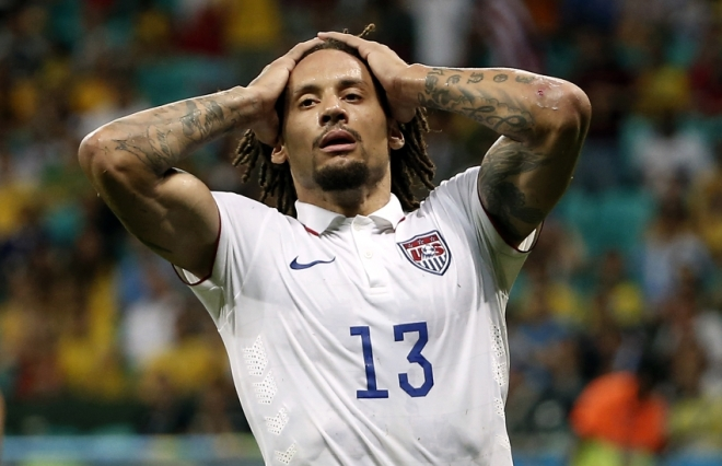 jermaine-jones-soccer-world-cup-belgium-vs-usa1
