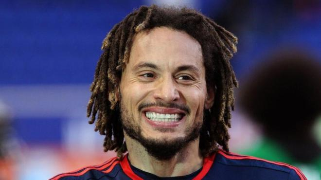 jermaine-jones-took-a-shot-at-schalkes-gm-is-he-right-1417021155
