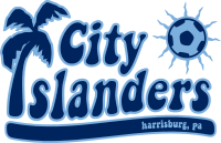200px-harrisburg_city_islanders-svg