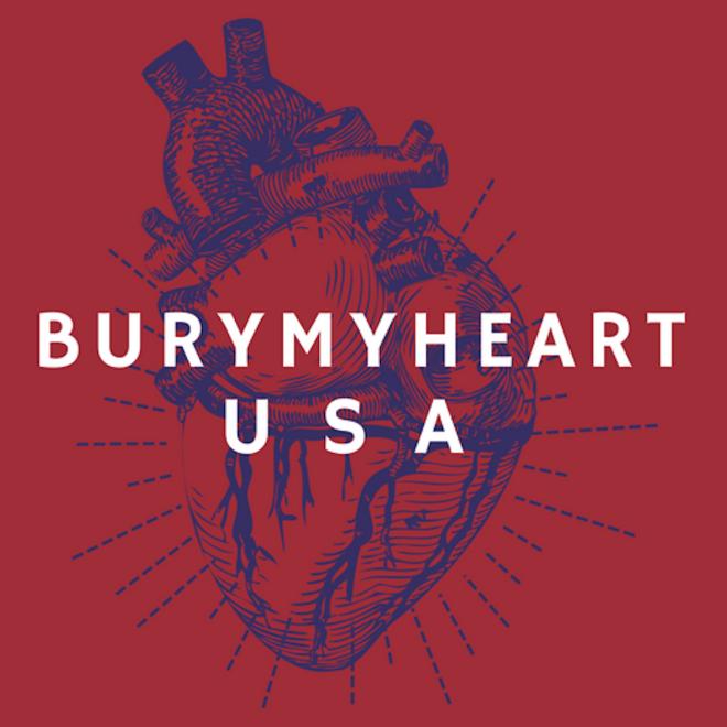 BURYMYHEARTUSA