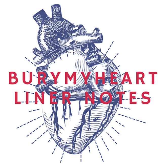 Copy of BURYMYHEARTUSA