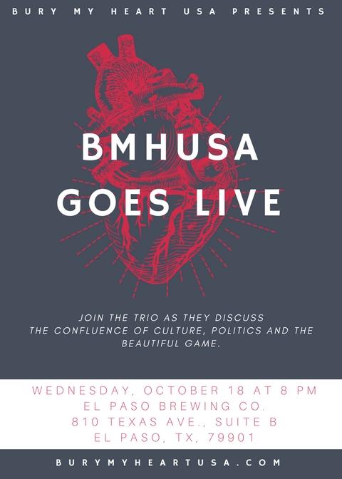 BMHUSA LIVE FLYER (2)
